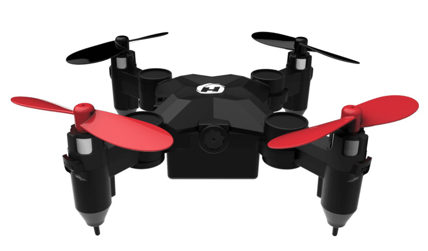 HS190_Mini Drone.png