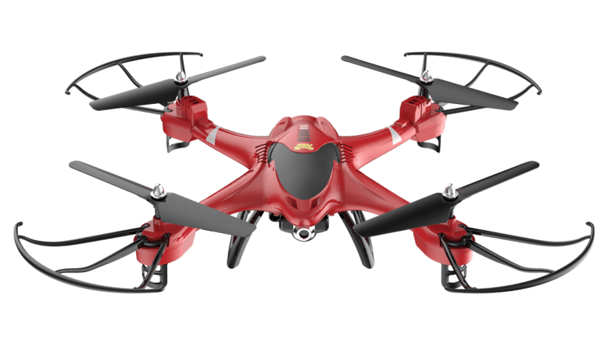 hs200_fpv drone.png