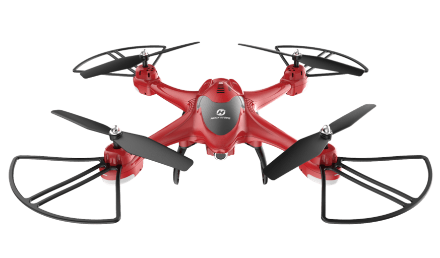 hs200d_upgraded fpv drone.png