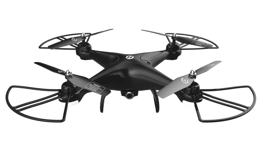 HS110D_wide angle FPV drone.png