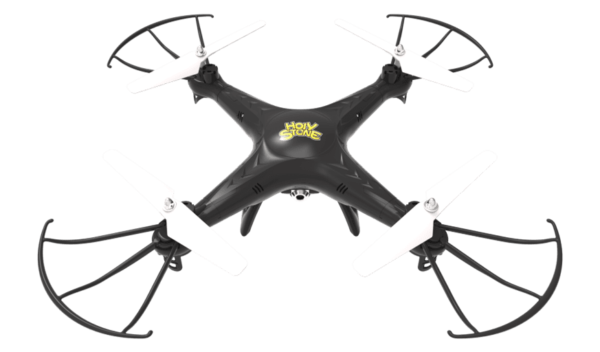 hs110_FPV Drone with 720P HD Live Video.png