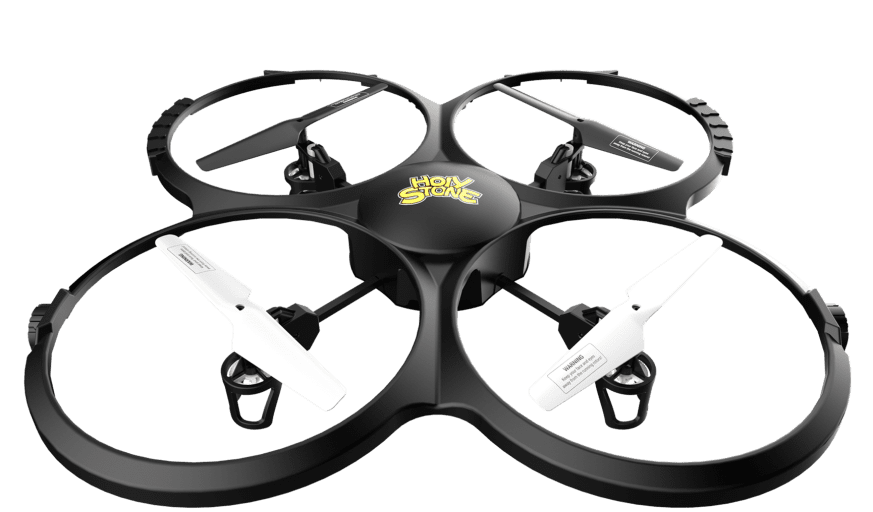 u818a Drone with 720P HD Camera.png