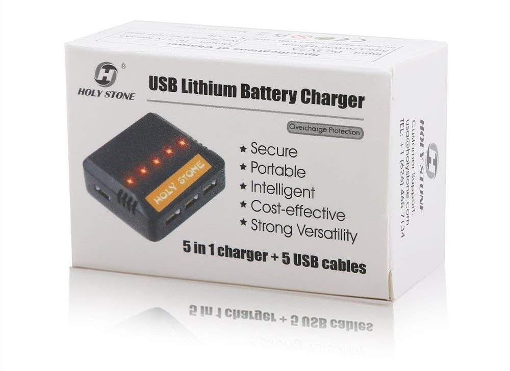 USB Lithium Battery Charger.jpg