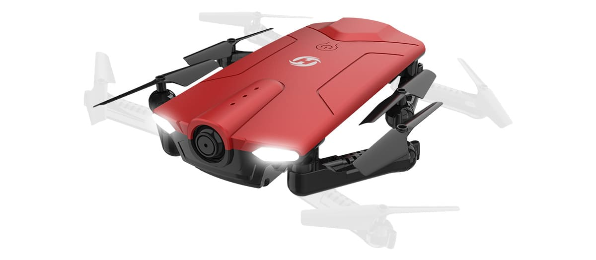 HS160-red-foldable.jpg