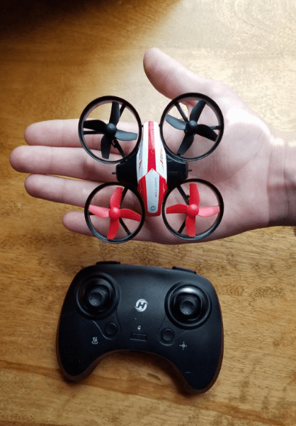 HS210 Mini Drone.png