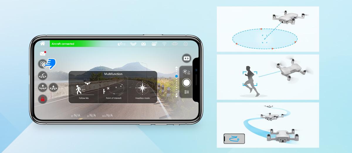 HS510-GPS.jpg