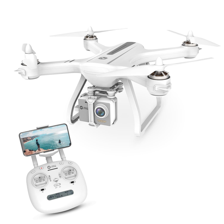 drone parrot 2